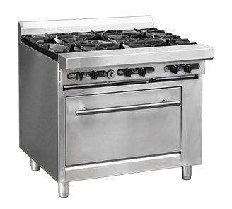 cocina6h_328px_web100