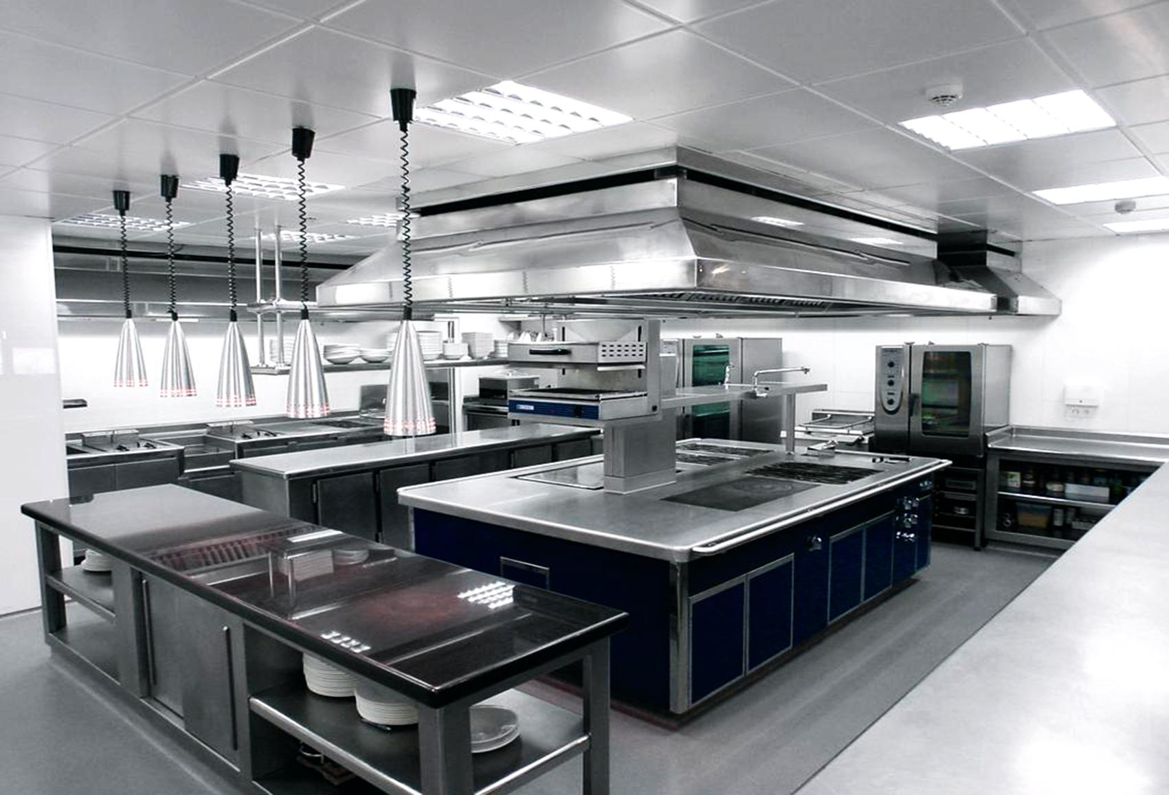 cocina-acero-inoxidable-3