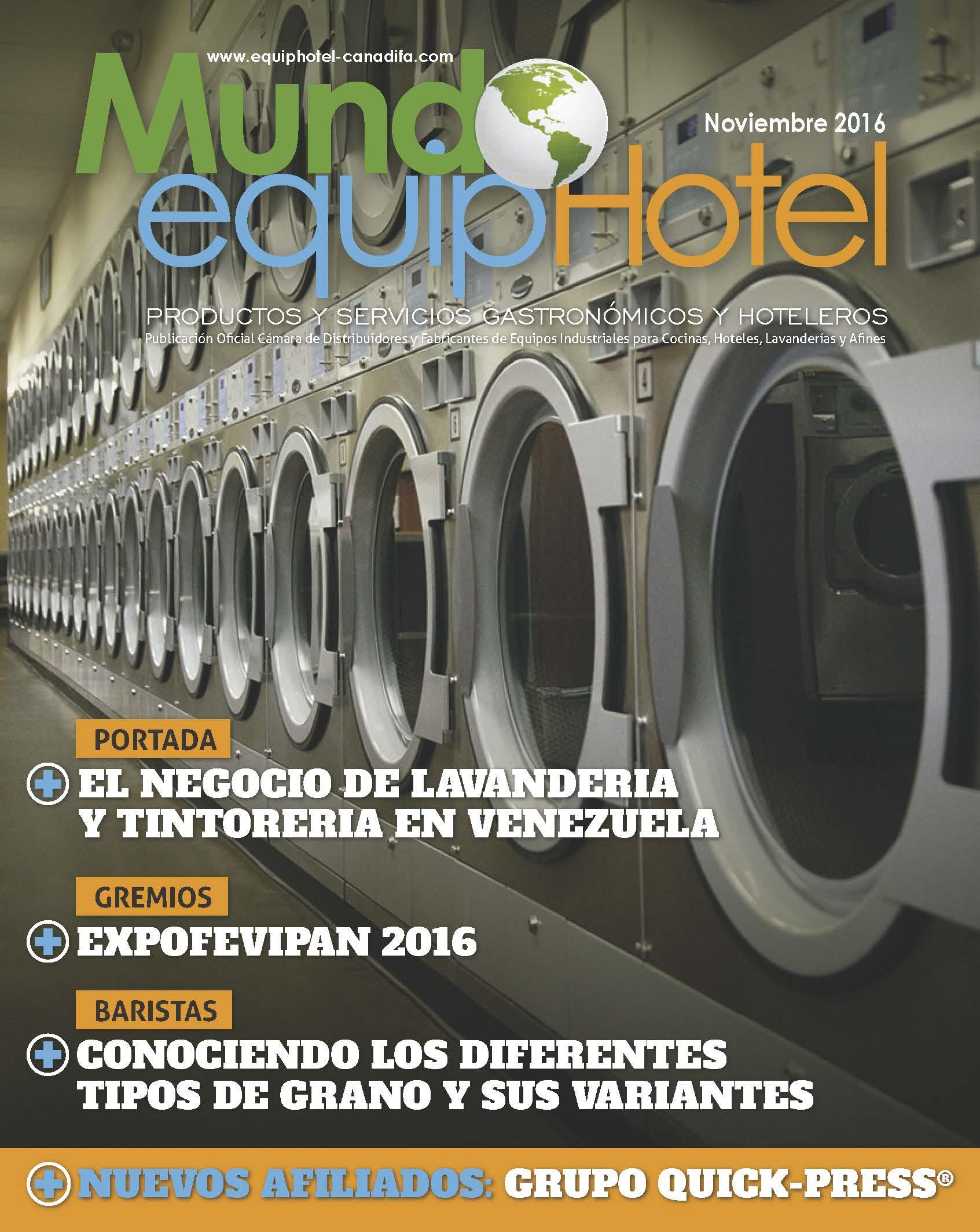 revista-edicion-29-noviembre_pagina_01