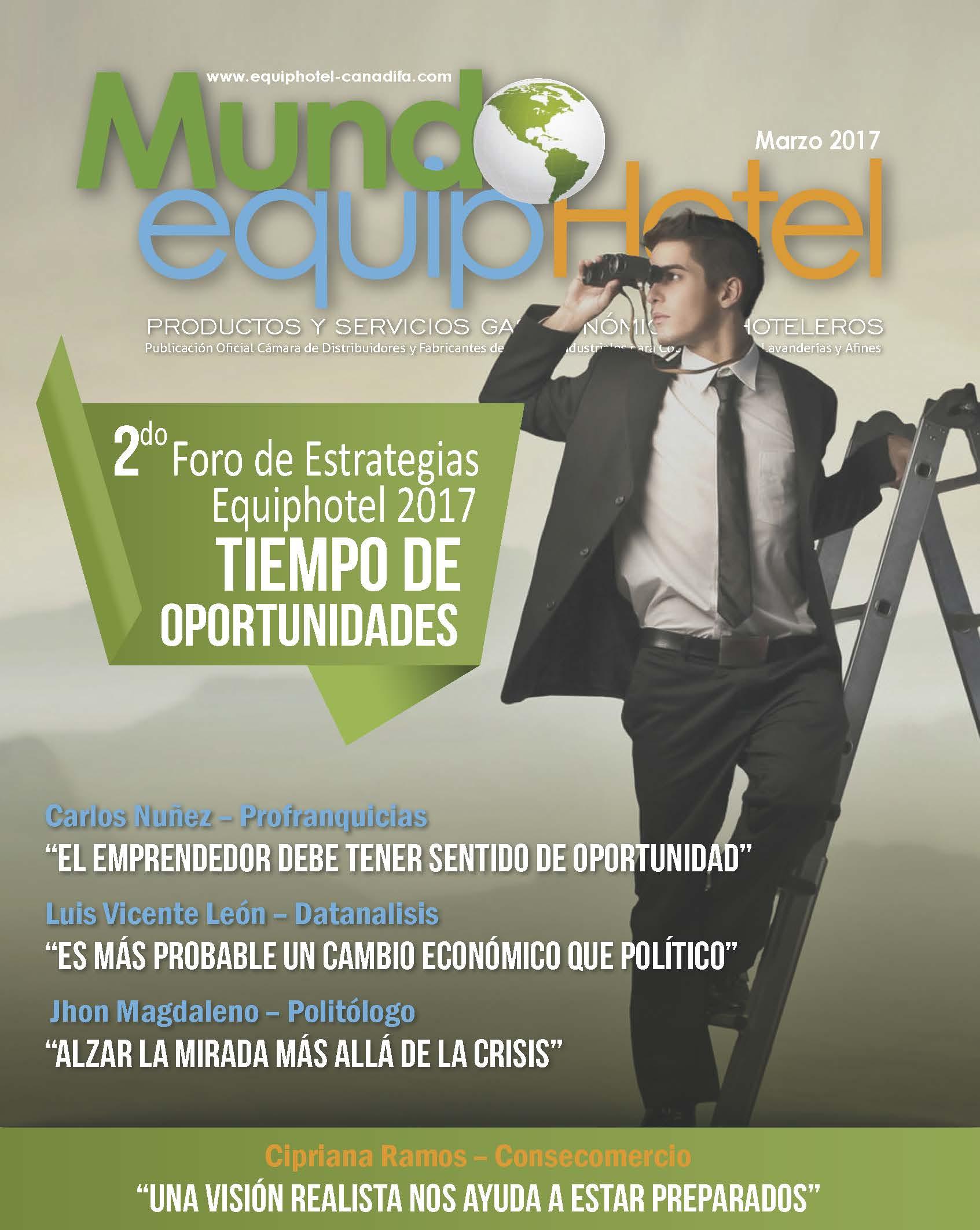 Revista MEQH edicion 30_ pagina01_Página_01