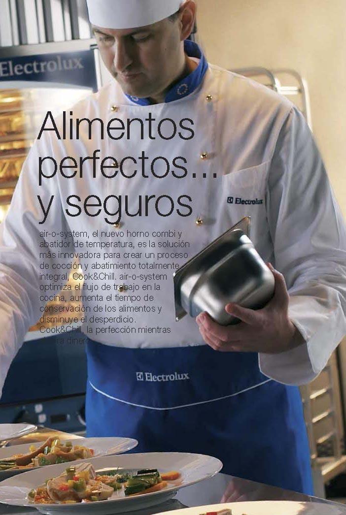 Sistema cook and chill_Página_03